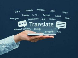 çeviri yaparak para kazanma, para kazanma yolları, çeviri yapma ve para kazanma